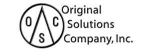 Original Solutions Company, Inc.